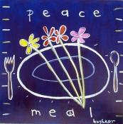 peace_meal