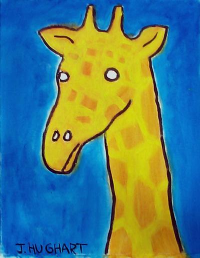 giraffe_