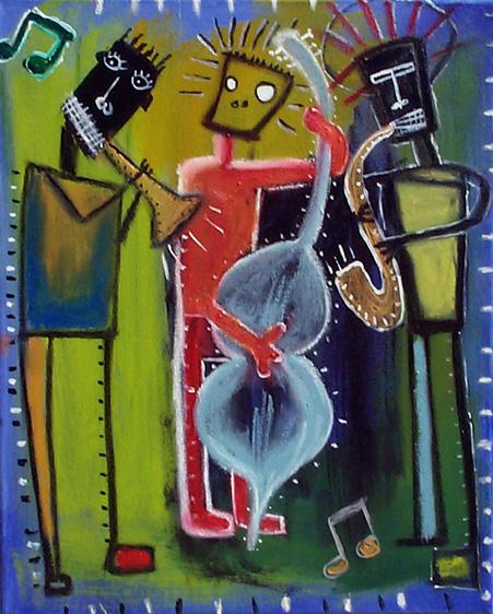 jazz_trio
