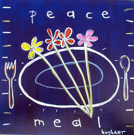 peace_meal