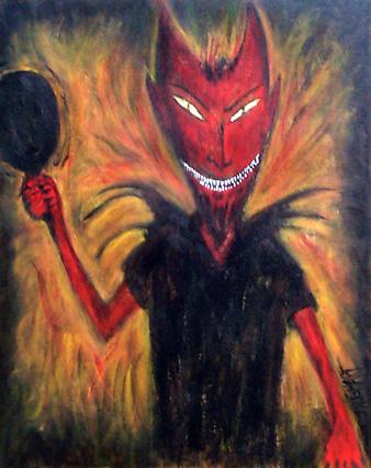 satan_pp_2