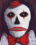 dead_clown