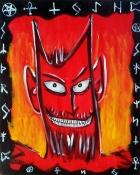 satan_loves_u