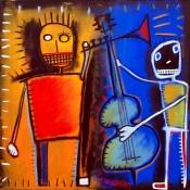 jazz_time_