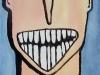 after_dentist_2