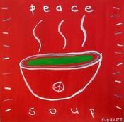 peace_soup