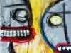 2_eyes