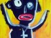 basquiat_is_king