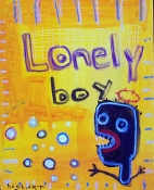 lonely_boy