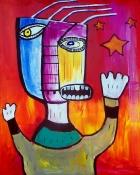star_juggler