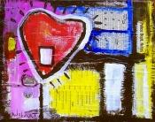 hearts_door