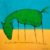 horse_field