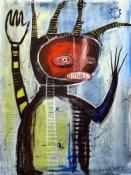 beetleman
