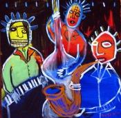 jazz_trio2