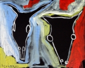 cattle_call