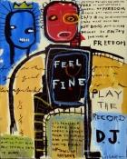 feel_fine