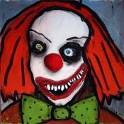 stinky_clown