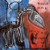 horse_sense
