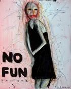 no_fun_perfume