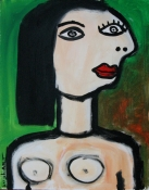 picasso_lady