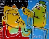 blow_by_blow