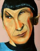twisted_spock