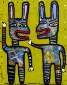bunny_greeters