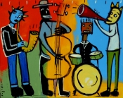 jazz_play2