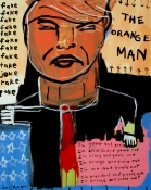 orange_man