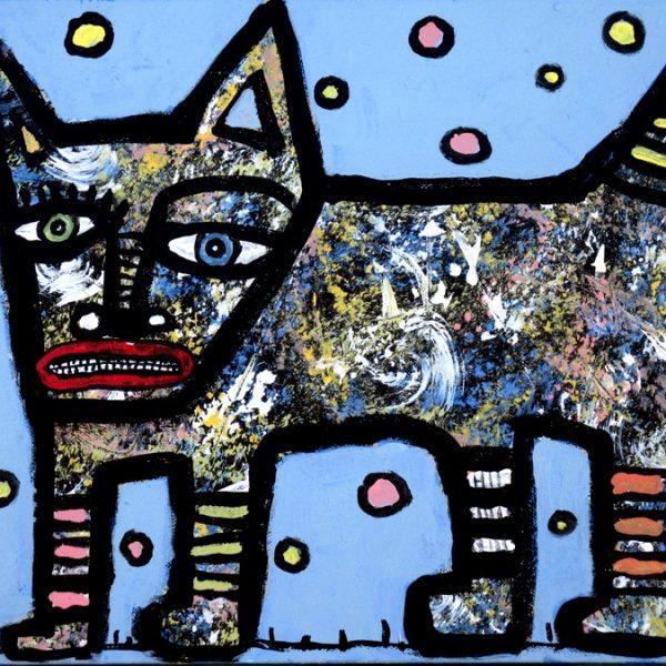 bubble_cat
