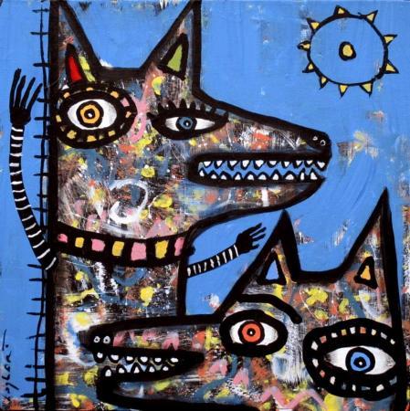 dogs_gone_wild