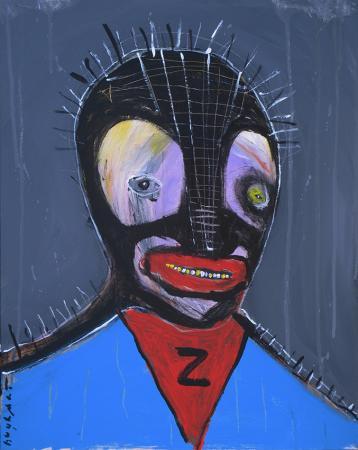 z_man