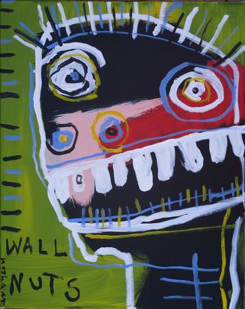 wall_nuts