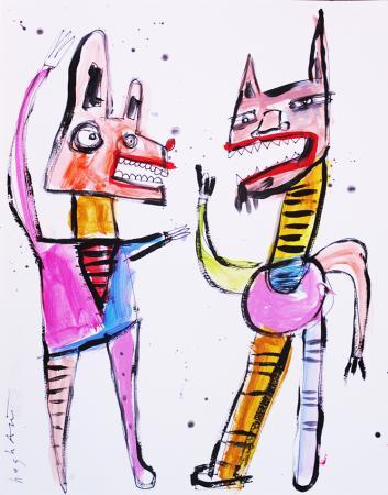 animal_talk